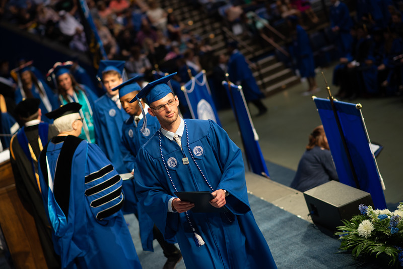 May 12, 2018 commencement -1866.jpg