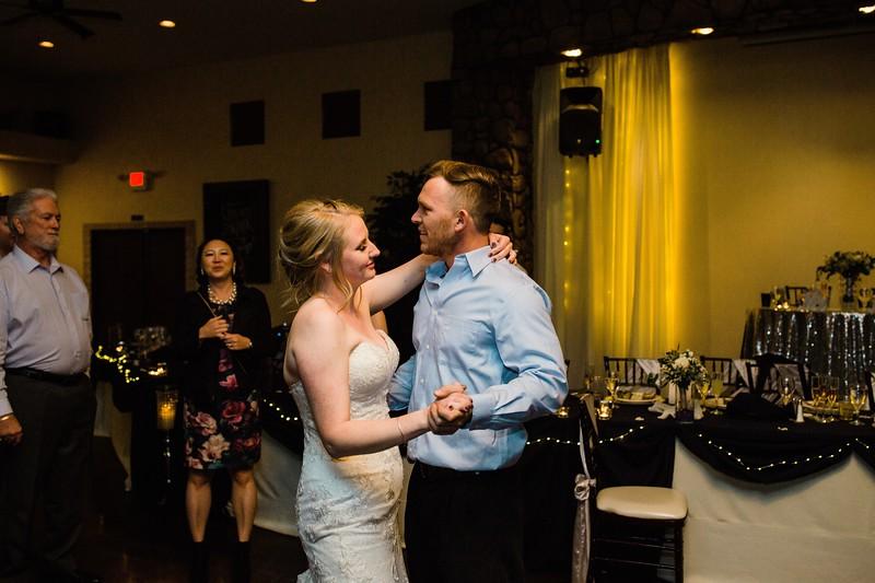 Melissa+Kyle_Wed716-2018.jpg