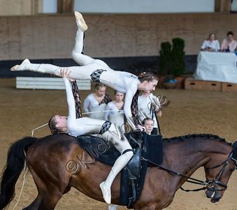 20190530 Pferd International