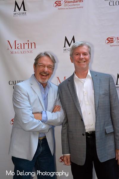 William Barrett and Gary Martin (2).jpg