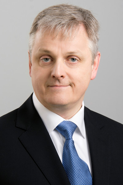 André F. Charest