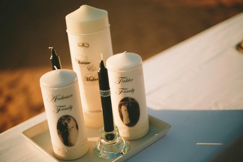Wedding Decor-Dubai Photographer-25.jpg