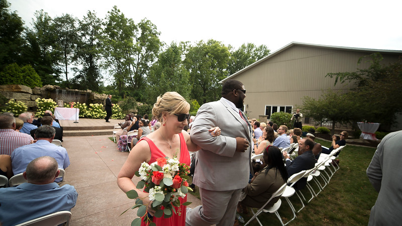 Laura & AJ Wedding (0845).jpg