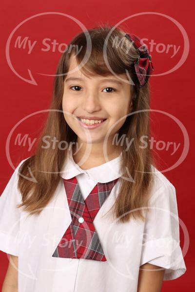 Inco 3rd Grade SMM 2017-18