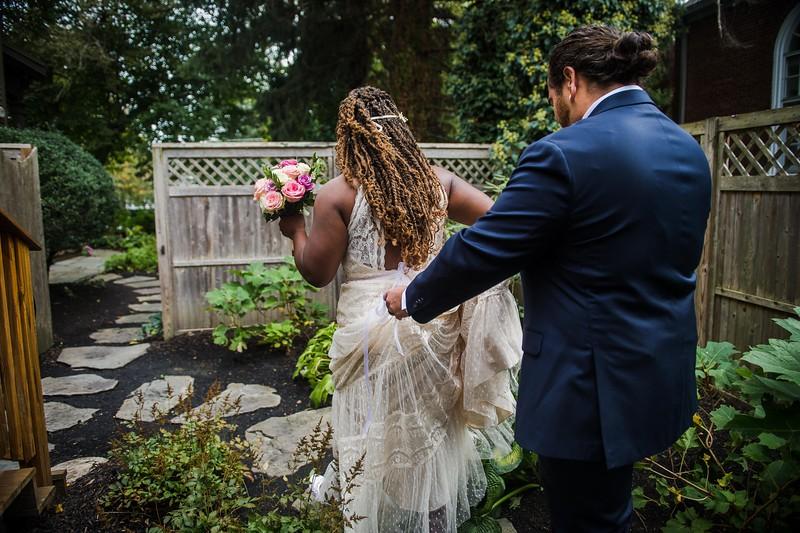 Ariel & Vanessa Intimate Wedding (86).jpg