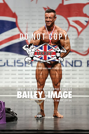 BODYBUILDING UP TO 80 KG