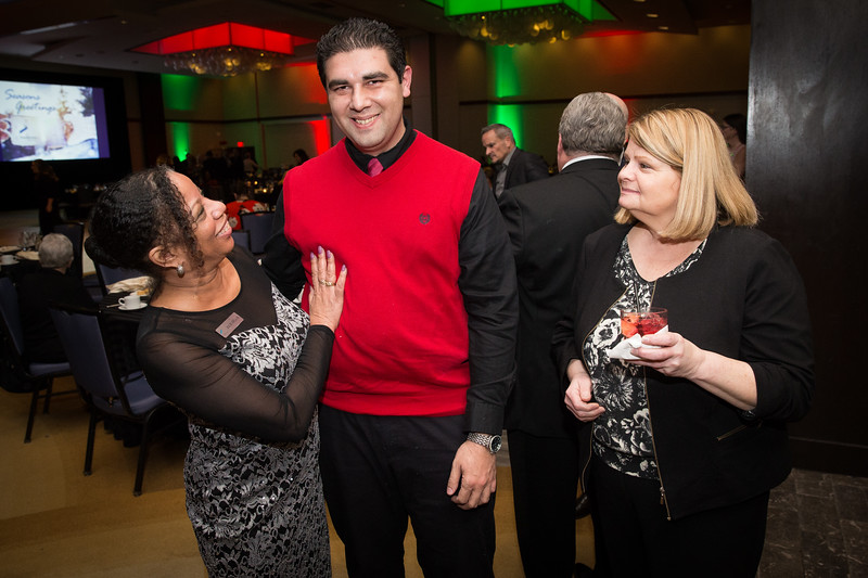 1st Resisdential Holiday Party-85.jpg
