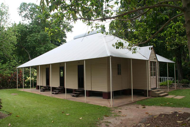 Darwin 263.jpg