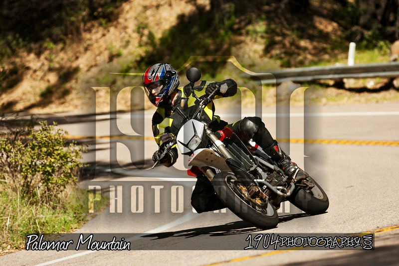 20110206_Palomar Mountain_0924.jpg