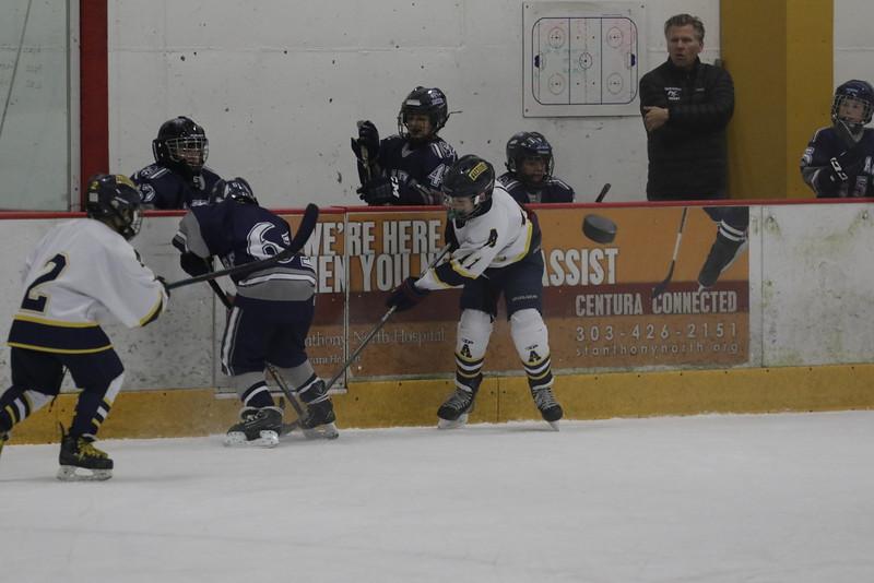 2015-Nov_25-OGradySon-Hockey_SilverSticks-JPM0179.jpg