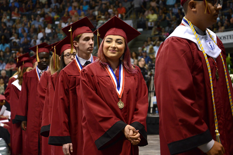 RHS-Graduation_015.jpg