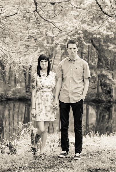 Alex and Devyn BW-7.jpg