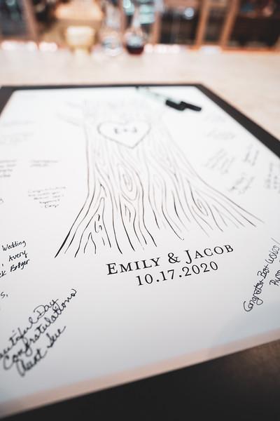 [Details] Emily-Jake-22.jpg