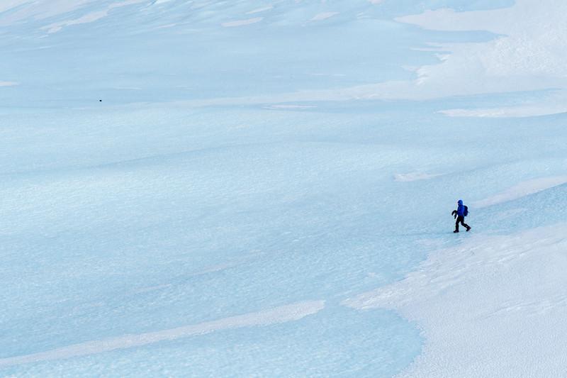 drake icefall -1-16-18110148.jpg
