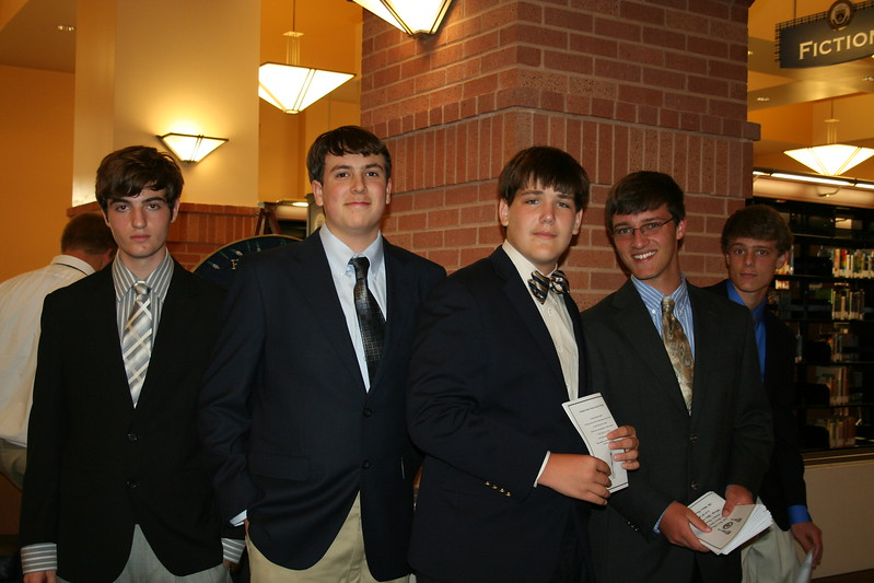 National Honor Society 2011 003.JPG