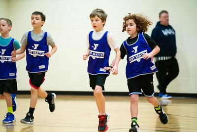 2020-01-18-CJ-Basketball