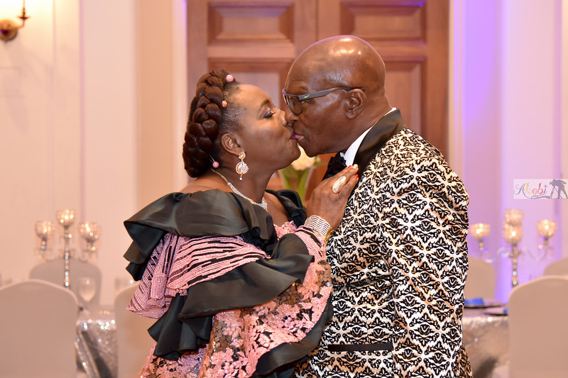 Elder Niyi Ola 80th Birthday 488.jpg