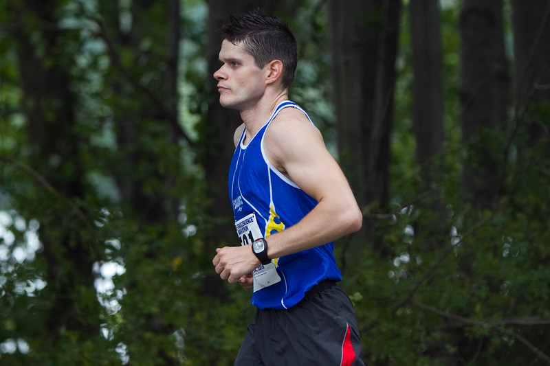 marathon10 - 575.jpg