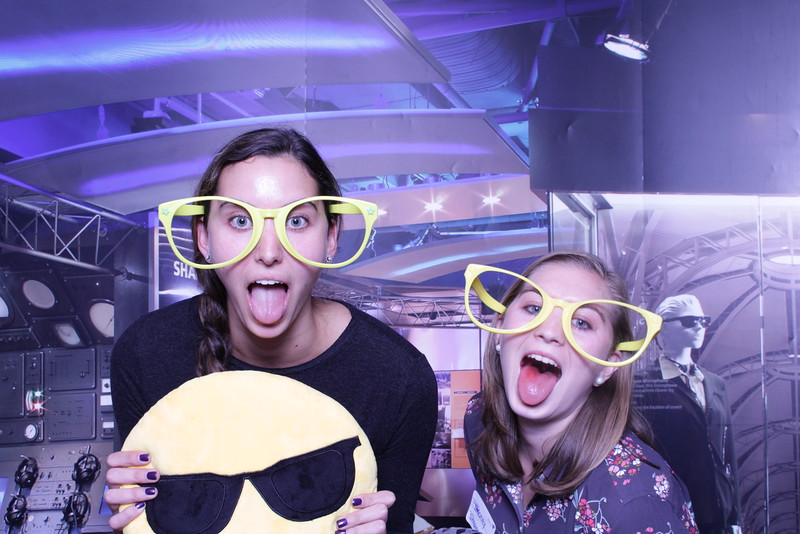 Guest House Events Photo Booth Originals - Educator Night Out SpyMuseum (180).jpg