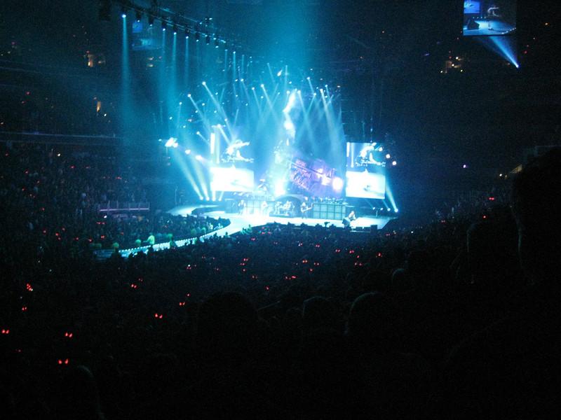 ACDC Concert Verizon center.jpg
