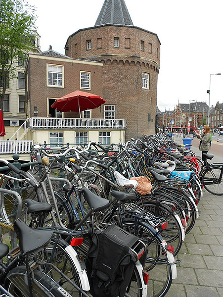 Amsterdam-Bicycles.jpg