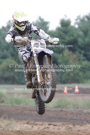 De State MX Blue Diamond Expert_Age class events Sept 2010