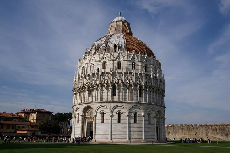 Pisa Baptistry.jpg