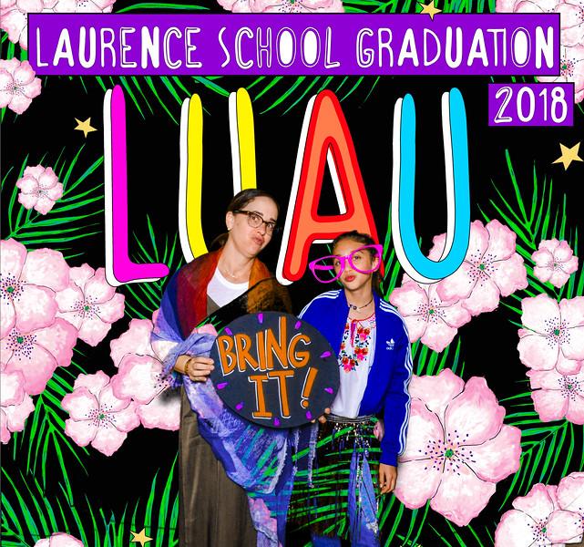 Laurence School Graduation Party-20701.jpg