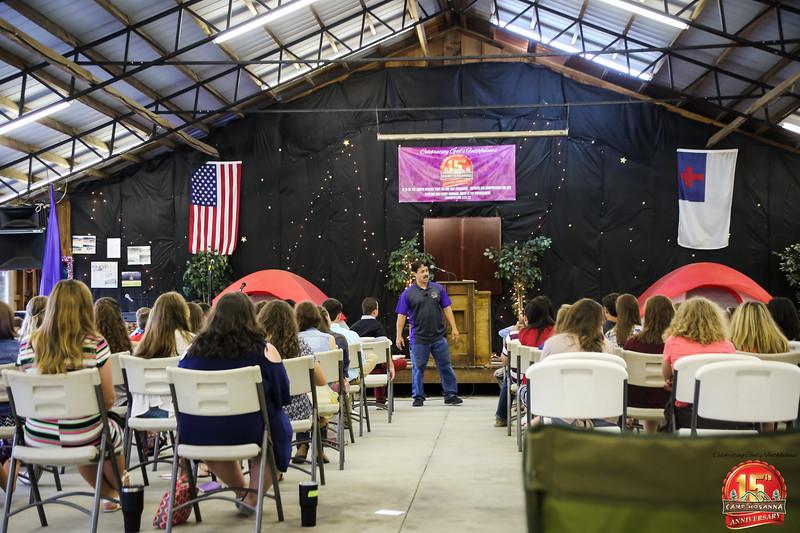 Camp-Hosanna-2017-Week-6-478.jpg
