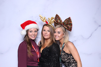 Powell 2019 Holiday Party