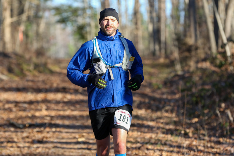 2020 Holiday Lake 50K 386.jpg