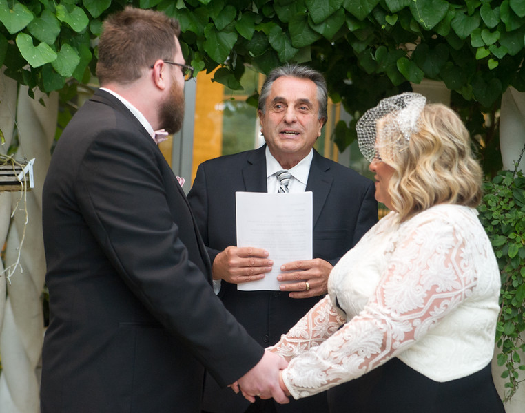 UPW_ZUPANCIC-WEDDING_20151003-63.jpg