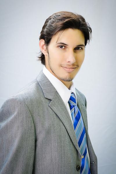 Jared-105.jpg