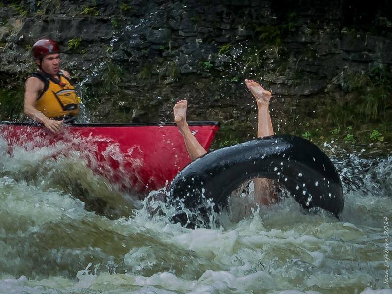 River Bully :)