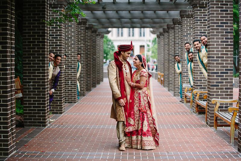 Le Cape Weddings_Preya + Aditya-854.jpg