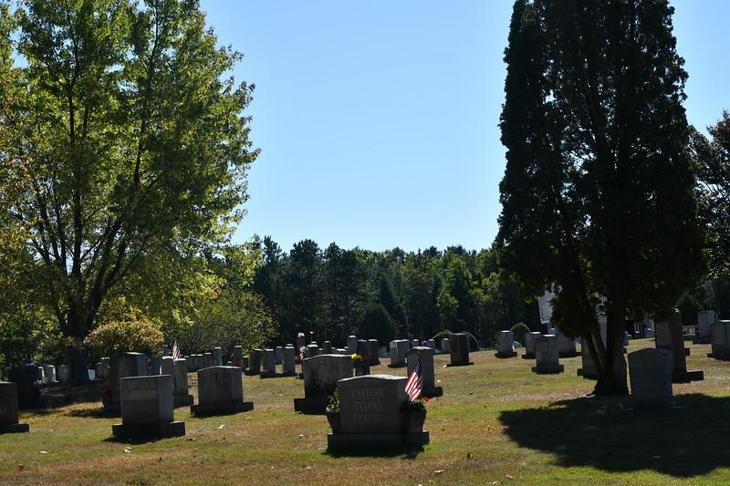 St-Joseph-Cemetery-Oct2019-194.jpg