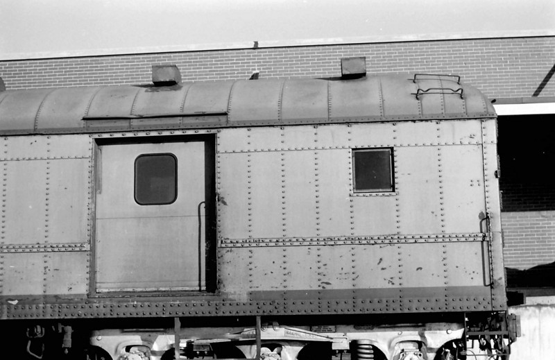 12-11-2009_006.JPG