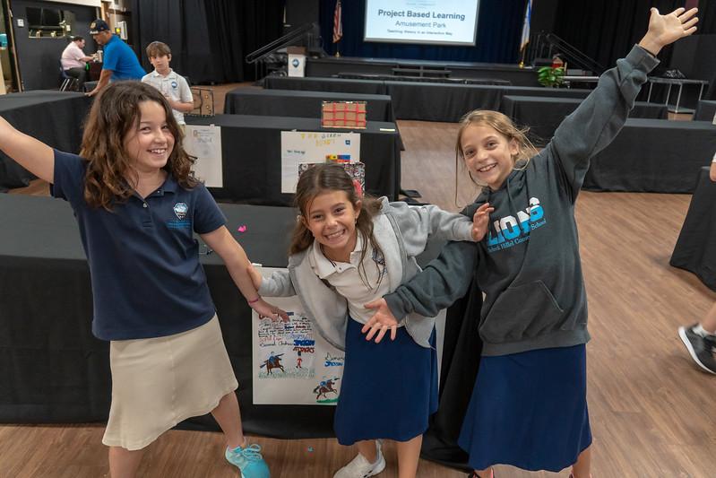Grade 4 Florida History Projects   Scheck Hillel Community School-3.jpg