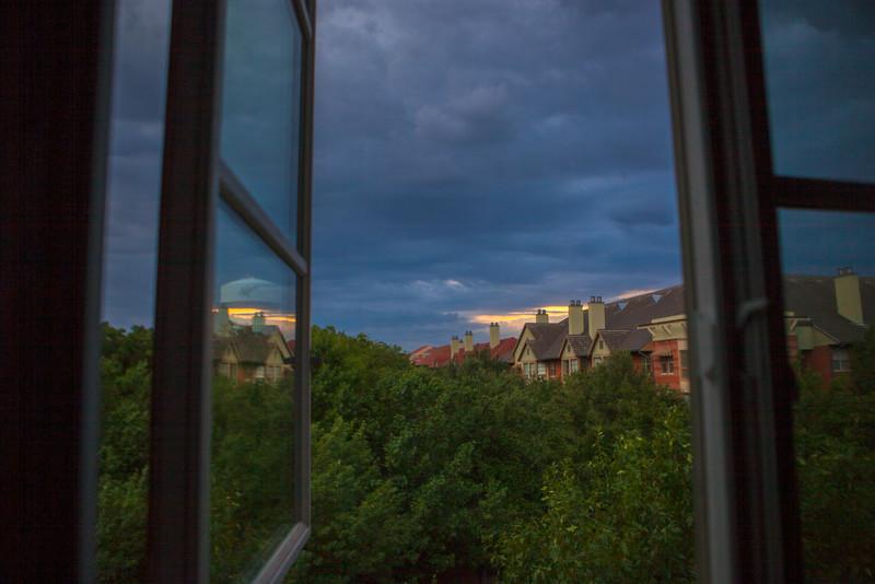 2014_07_14_Addison_Sunset-6.jpg