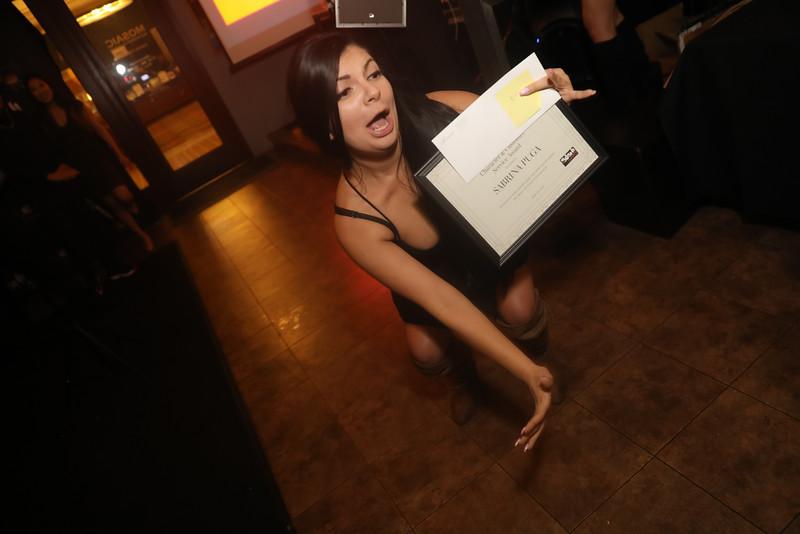 01-20-2020 Sushi Confidential Appreciation Party-275_LO.jpg