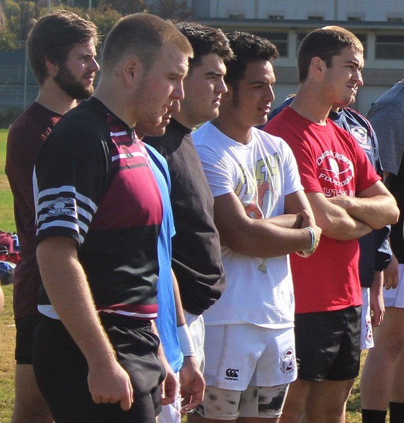 Chico-State-rugby-vs-Davis-Brian-IMG_0380.jpg