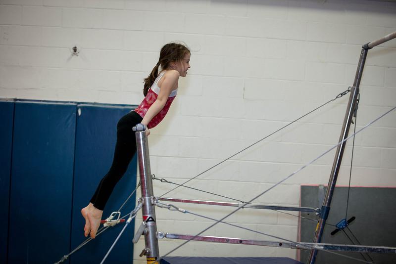 Lauren Gymnast (7 of 14).jpg