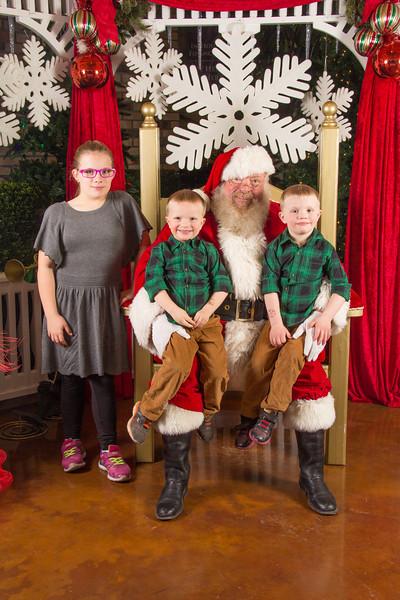 Santa 12-16-17-63.jpg