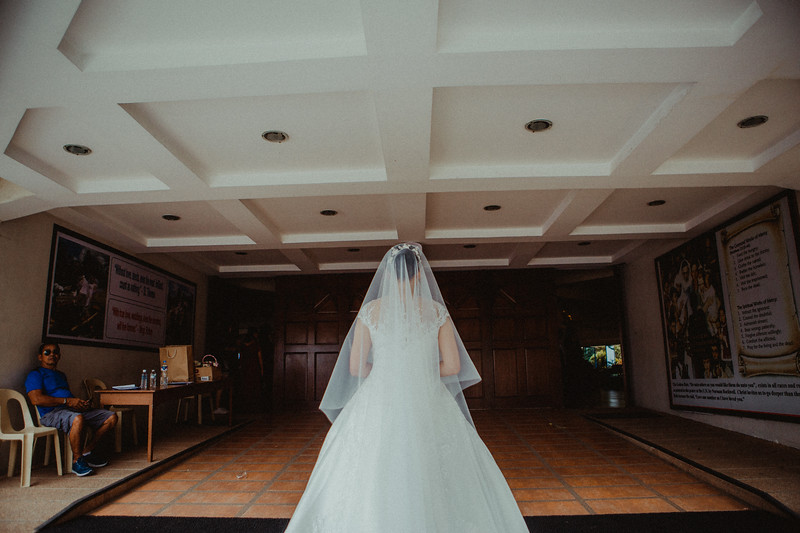 Francis Rachel Wedding-1400.jpg