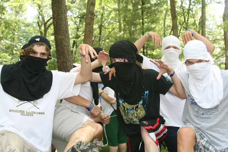 ninjas_4864817243_o.jpg