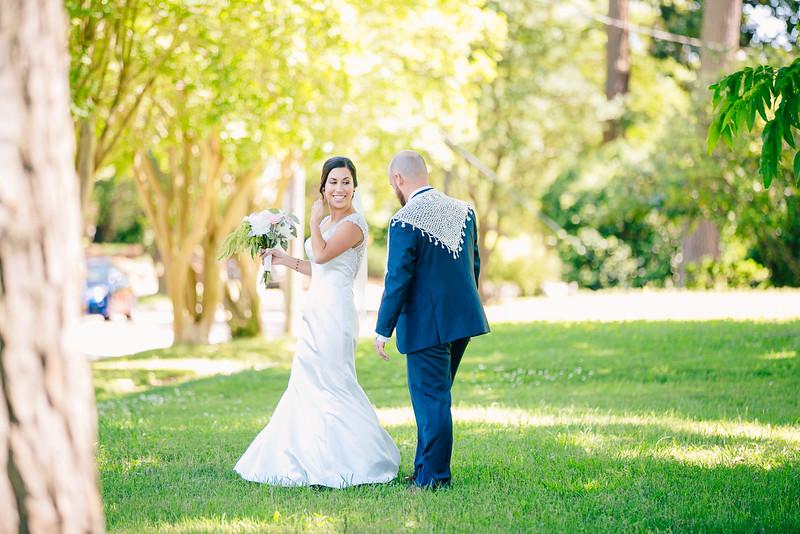 wedding day-209.jpg