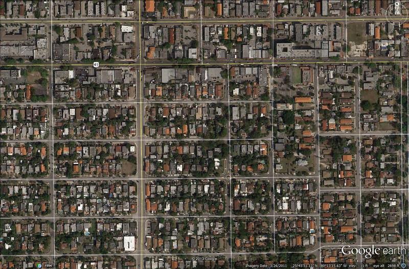 Miami - Little Havana.jpg