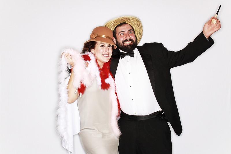 SocialLight Denver - Whitney and Matt at Aspen Meadows-54.jpg