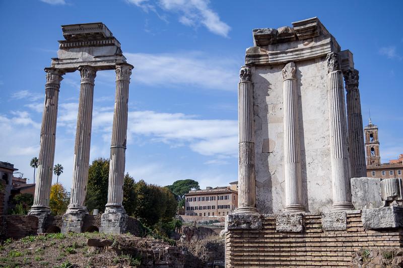 Rome 7401-HDR.jpg