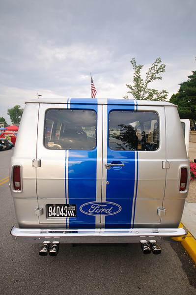 2011 Kentucky NSRA-1390.jpg